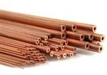 CP045    , 0.45MM/400MM COPPER TUBE(40PCS)