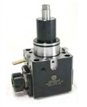DW230-DF55-25-60: DW230-DF55-25-60 : Radial Milling & Drilling Holder  BMT w/ External Coolant