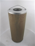 "FLT-SUTE , EDM FILTER (L=14"", OD=6"", ID=1-1/4"" ) (COMPATABLE TO FLT-SDNC)"