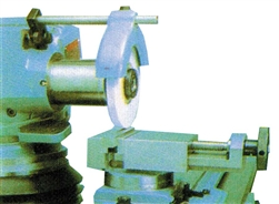 G40.14: G40.14   , SURFACE GRINDING ATTACHMENT