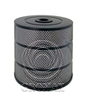 NW-15 EDM FILTER 300X46X340 mm  for HITACHI