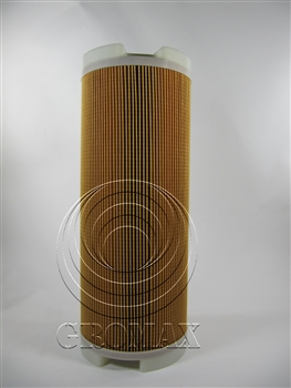 NW-19: NW-19 EDM FILTER 150X33X375 mm for Charmilles, AGIE, AMADA