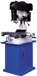 RF-30B: RF-31    , MILLING & DRILLING MACHINE