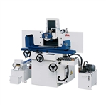 SG-250M: SG-250M  , 10X20' MANUAL SURFACE GRINDER