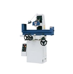 SG-616M: SG-616M  , 6X16MANUAL SURFACE GRINDER
