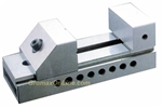 VA30: VA30     , 3' TOOL MAKERS VISE