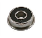 A97L-0201-0369-FL608LLB , FUNUC BEARING, same as WF501