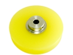 TENSION URETHANE ROLLER UPPER, OEM #3051534