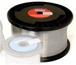 ZP1530   , 0.30MM P-15 ZINC HARD WIRE(44LBS)