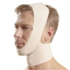 Surgical Chin Strap with Long Neck Support