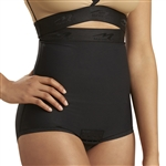 2nd Stage High Waisted Girdle with No Leg Coverage