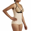 2nd Stage Girdle with Suspenders, a High Back & No Leg Coverage