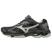 Women's Wave Bolt 7 Volleyball Shoes