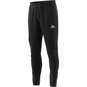 Adidas Tiro 17 Mens Training Pants