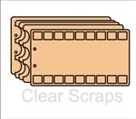 http://www.clearscraps.com/product_p/cbatheatre.htm