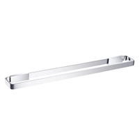 "Towel Bar 24"" - Hotel"