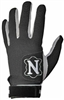 Neumann Tackified Gloves