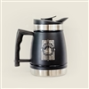 French Press - 32oz