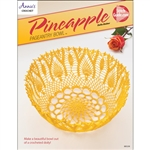 Annie's Pineapple Pageantry Bowl