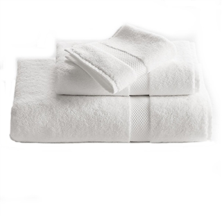 luxury hotel towel set