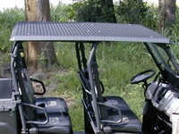Polaris Ranger Crew Roof - 2010-2014 Full Size 800