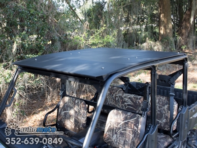 Polaris Ranger Crew Cab Roof Smooth 570-900