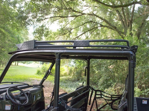 229809 Custom Homemade Stereo Ideas in addition 201493473061 additionally 2881465 Soundbar 8 together with 200 Dodge 2500 With Navigation Receiver Backup Camera And Dual Light Bars furthermore Vision Rear J Lounge. on polaris rzr stereo system