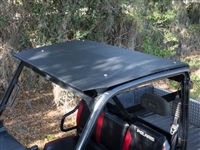 Polaris Ranger Standard Cab Roof Smooth 570-900