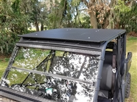 Can-Am Defender Max Aluminum Roof MK1