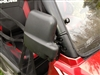 Polaris Ranger 570-900 Folding Mirror Set - EMP