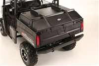 Polaris Ranger Mid Size Bed Cover - EMP