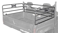 Polaris Ranger Bed Rails - Mid Size