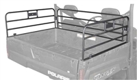 Polaris Ranger Bed Rails - Full Size