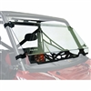 Polaris Ranger XP 900 Full Tilt Windshield Kolpin