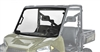 Polaris Ranger XP570 900 1000 Kolpin Full Windshield