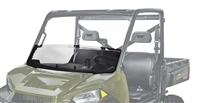 Polaris Ranger XP570 900 1000 Kolpin Half Windshield