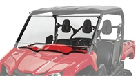 Yamaha Viking Viking VI Full Fixed Window Windshield by Kolpin