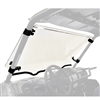 Yamaha Viking Viking VI Full Tilting Window Windshield by Kolpin