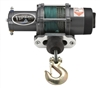 Viper Elite Winch with Ranger Mid Size Mount Kit