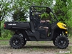 Can-Am Defender 3 inch Lift Kit by SuperATV