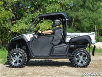 Yamaha Viking 2 inch Lift Kit SuperATV