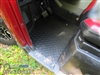 Polaris Ranger Floorboards Standard Cab