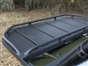 Polaris Ranger Front Rack - 800 Full Size