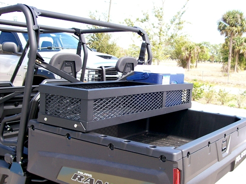 Mustang Air Conditioner further 2016 Kawasaki Mule Pro Fx Camo Accessories 3 furthermore K53020184 likewise 2015 Honda Pioneer 500 Honda Touch Ferrari as well MuleTM Kawasaki MuleTM 4010 Trans4x4RTM 2017 A6f58a36 7d0b 49ec B0c2 A60c004e5051. on kawasaki mule aftermarket accessories