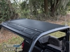 Polaris Ranger Standard Cab Roof-Light Duty