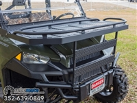 Polaris Ranger XP570 900 1000 Front Hood Rack