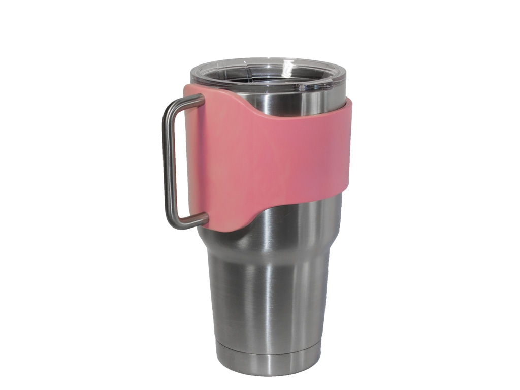 YETI Rambler Cup Handle 30oz