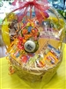 Children's Activity Gift Basket
