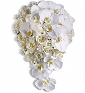 Style And Grace Bouquet