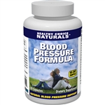 Blood Pressure Supplements | Natural Blood Pressure